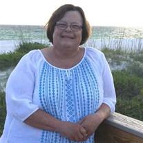 Diane  Lynn Pisczek