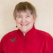 Patricia B. Coleman