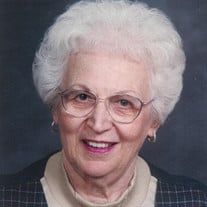 Ann Maree Suknaich