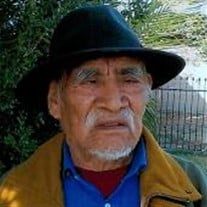 Juan Cortinez-Telesforo