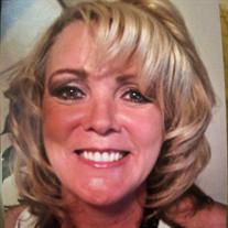 Lisa Renee Justice