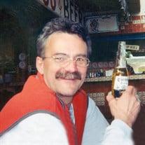 Robert  Gerard  Jensen