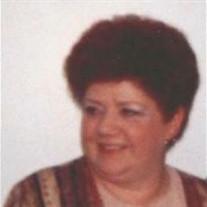 Linda Schrader