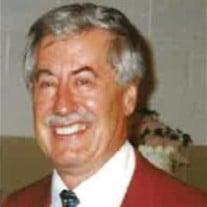 Raymond D. Stueber