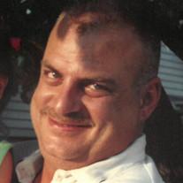 Vernon David Albin
