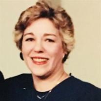 Linda L. Ruhf