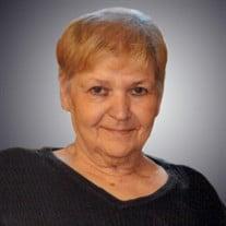 Beverly Melerine Dolese