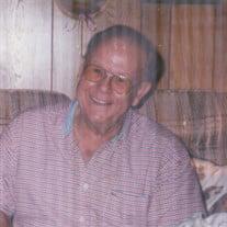 Kenneth Aaron Turner Sr