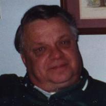 Robert J. Reis