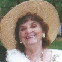 Katherine  Louise GRAHAM