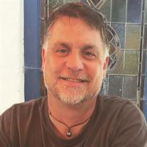 Jeffrey W. Huls
