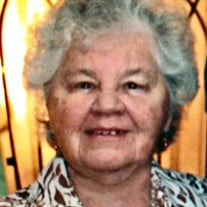 Barbara A. Parent