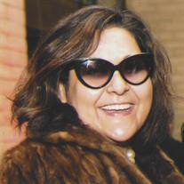 Katherine  Santos
