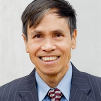 Tung Ly, PhD