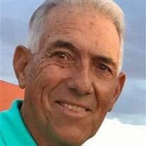 James  J. Landavazo