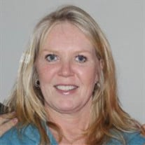 Angie A. Walls