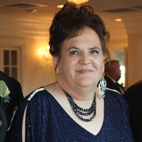 Janice M. Miller
