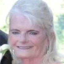 Sandra Allan