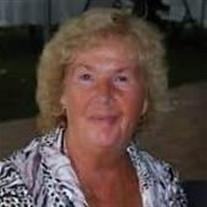 Helen C. Moore
