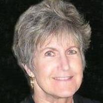 Linda B. Knudsen