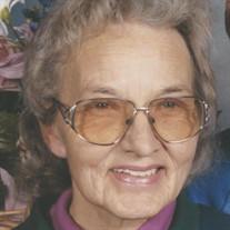 Sharon  R. Carlson