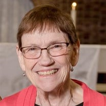 Julie (Cayou) Durbin