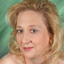 Tonya Lynn (Thurman) Mobley