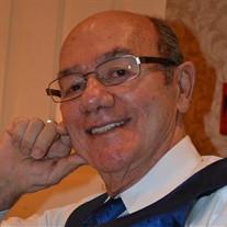 Jose L. Gonzalez