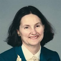 Donna  D.  Culver