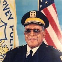 Virgil M. Poole Sr.