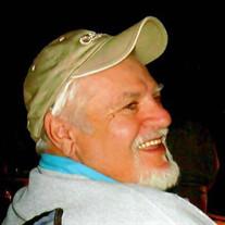 Norman Tillman