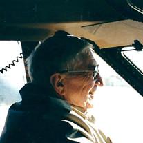 Charles A. McGlinch