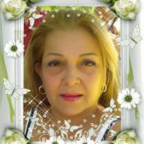 Evelyn  Sukhwa