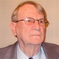 James R. Sendelbach