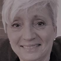 Deborah Ann Nawrocki