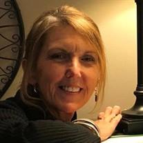 Linda L. Welker