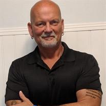 Martin D Bauer