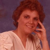 Patricia Jody Drake