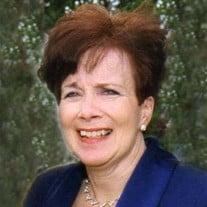 Sharon  M.  Hulkoff