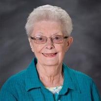 Nancy C. Klotz