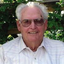 Eulis Samuel Mobley