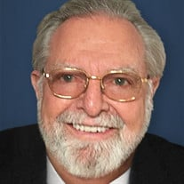 Gary L. Brooks
