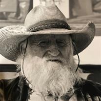 Myron Merle Pickerel
