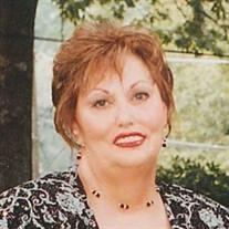 Brenda Beavers
