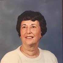 Virginia L. Bailes