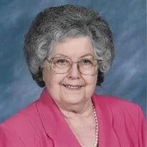 Carolyn Joyce  Tilson