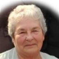 Verna Jeanne Loar