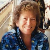 Brenda A. Livingston