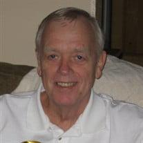 Dale J. Worth