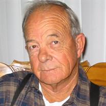 Carl  Thomas Chartier